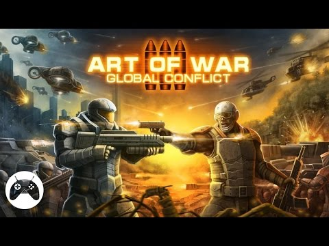 The art of war for dating free download