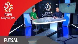 Łączy Nas Futsal #17