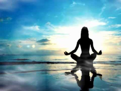 Zen Lounge Chill-Out Meditation Yoga Mix