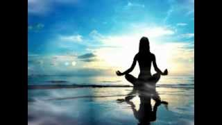 Zen Lounge Chill-Out Meditation Yoga Mix