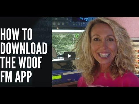 28+ Woof App Download Pics