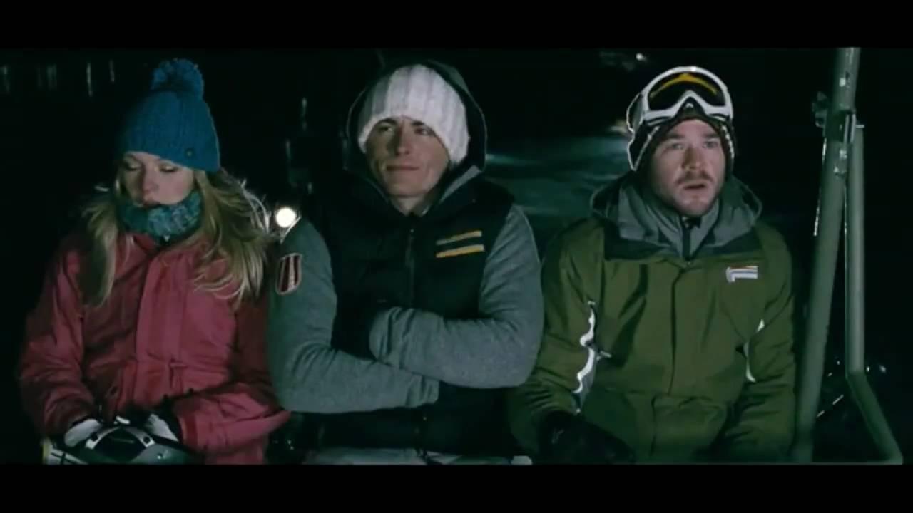 Risultati immagini per frozen 2010 film