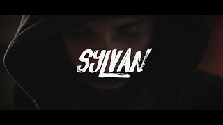 Swanmay - Sylvan (Official Musicvideo)