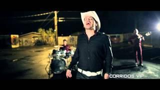 Jorge Ochoa - El Mustafa (Video Promocional 2014)