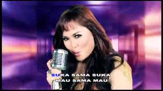 Video Emi Purnamasari   Ditekan Sedikit download MP3, 3GP, MP4, WEBM, AVI, FLV Agustus 2017