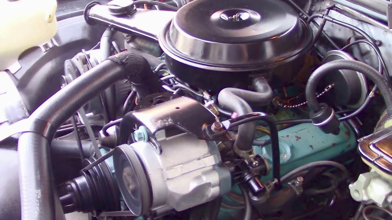 1980 buick regal coupe sold part 1 [ 1280 x 720 Pixel ]