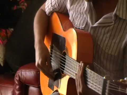 Rumba Flamenca: Basic Right Hand Moves-Lesson 3- SLOW 2-lecon 3 2em slow rumba