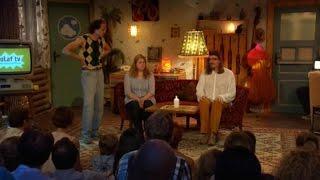 Olaf TV - Mathe und Frauen