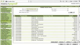 Hr software and payroll - all in one online for 50+ ee