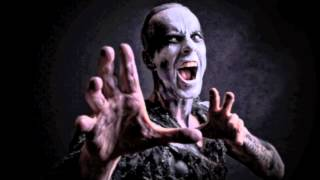 Behemoth- Ov Fire and the Void (Metal Meets Piano)
