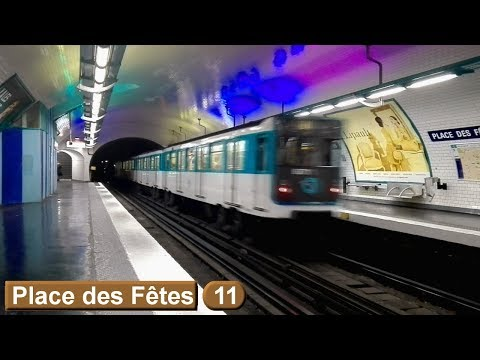 place des fetes Get place des fêtes, penthalaz, switzerland setlists - view them, share them, discuss them with other place des fêtes, penthalaz, switzerland fans for free on setlistfm.