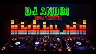 Download dj andri bengkulu utara Indonesia andri paldi mp3