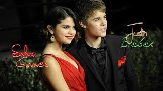 Jelena • Selena & Justin • I will love you, unconditionally ♥