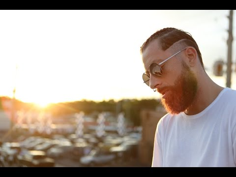 Dashius Clay - Grindin (Music Video)