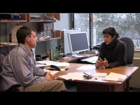 FAI's Timothy Ogden and Economist Rohini Pande In Conversation