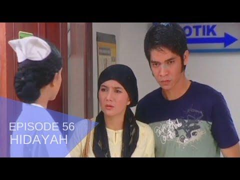 HIDAYAH - Episode 56 | Azab Penjual...