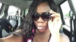 I Made The Right Choice | Season 2 Ep 11| Daily Vlogger