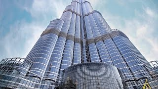Burj Khalifa 2 Bedroom Apartment for Sale in Downtown Dubai