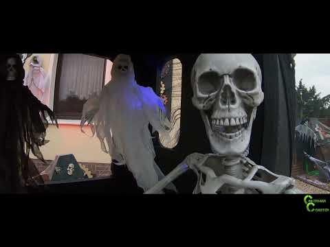halloween-haus-uerdingen-2018