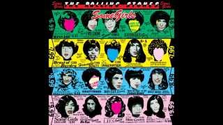 The Rolling Stones | Beast of Burden | Some Girls