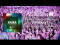 Kura Roll The Drum Teaser OUT NOW mp3