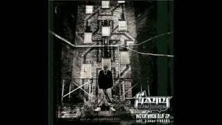 Samy Deluxe - Dis' wo ich herkomm