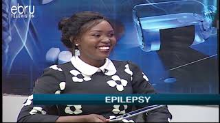 Epilepsy: Causes, Symptoms & Treatment Options (Full Eps)