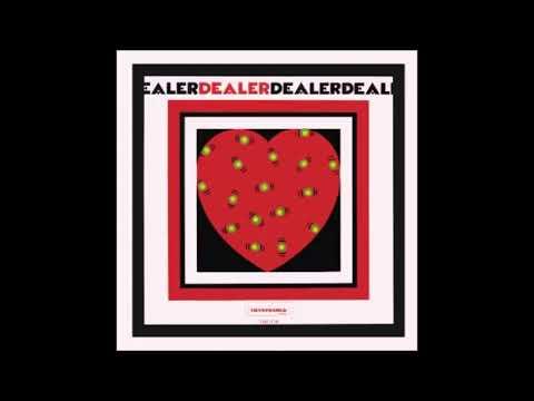 Dealer - Second Chance (1982)
