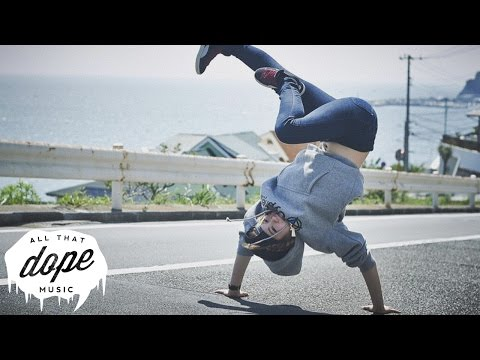 Dr. Dre - The Next Episode (Bboy Remix) | Bboy Breakdance Music