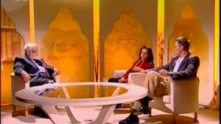 Pakistan in Perspective ~ Pluralism and Religious State (Season 2, Ep 3)
