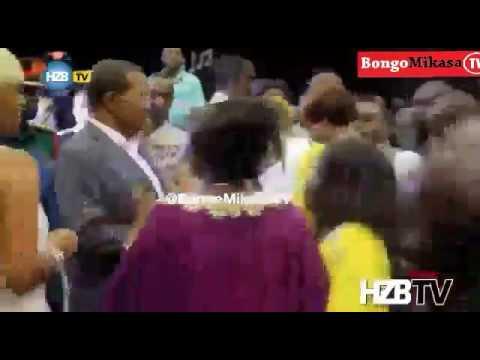 Download Youtube: Wapo Video Nyimbo ya Ney