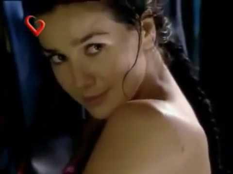 Смотреть секс порно видео ролики онлайн бесплатно
