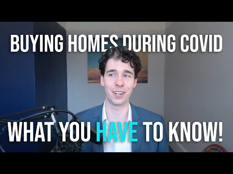 how-to-buy-homes-for-less-in-lock-down