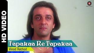 Download Video Tapka Re Tapka Full Video | Mahaanta (1997) | Sanjay Dutt | Vinod Rathod MP3 3GP MP4