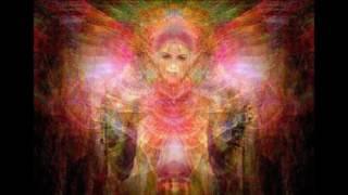 Мы всегда с Вами  - Ченнелинг Ангелы- Хранители