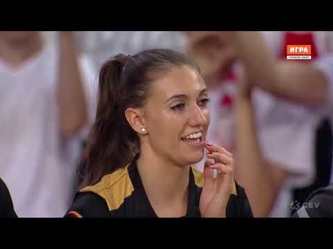 women's-volleyball-poland-vs-germany-2019-european-720p-50fps-h264-128kbit-aac