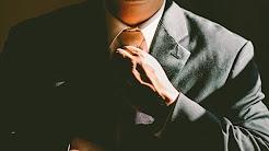 Dawson Law Firm - Injury Attorneys Fort Lauderdale