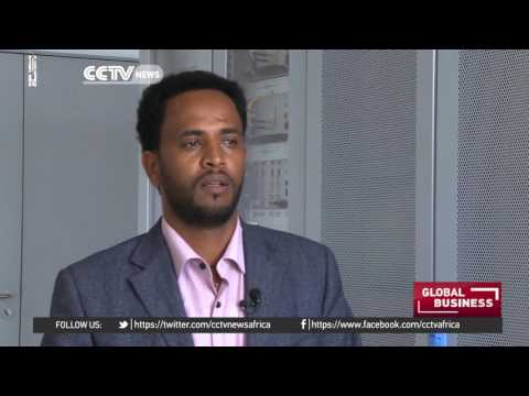 Ethiopia-Djibouti railway construction offers job opportunities for skills-hungry workers