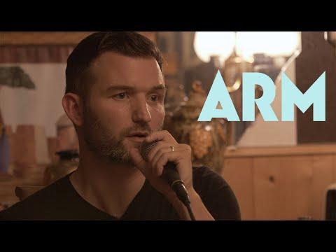 Youtube: Arm – Interview (Rockomotives 2019)