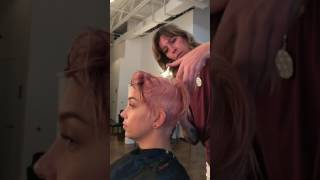 Cut, Color and Cupcakes