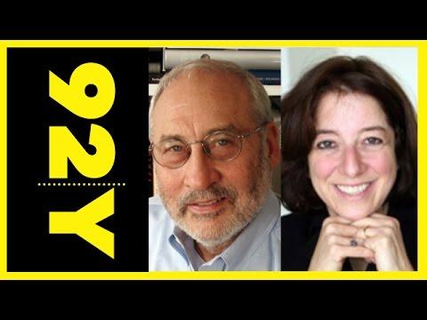 Global Muckraking: 100 Years of Journalism From Around the World