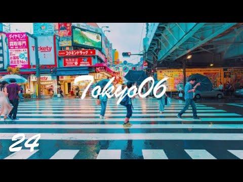 【寝る今日/日本語ラップMix Vol.24】by DJ Moosehead