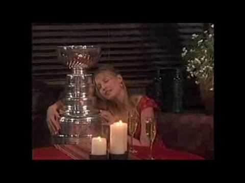 I Won The Cup (feat. Ray Shero) CLEAN VERSION