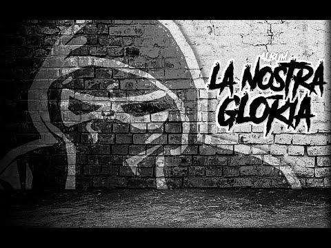 PIONEERS   USMO DAWLATNA l إيزمو دولتنا    Album La nostra Gloria