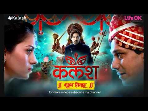 Kalash ek vishwaas sadke tere full theme song