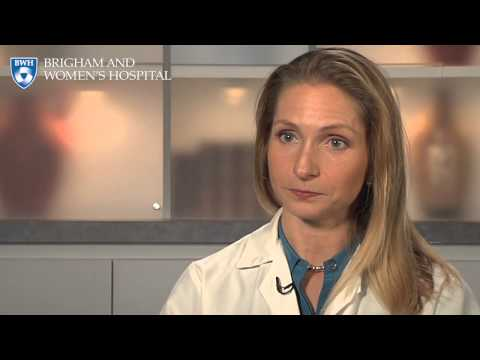 Aspirin Exacerbated Respiratory Disease: Recognition and Treatment Video – Brigham and Women's