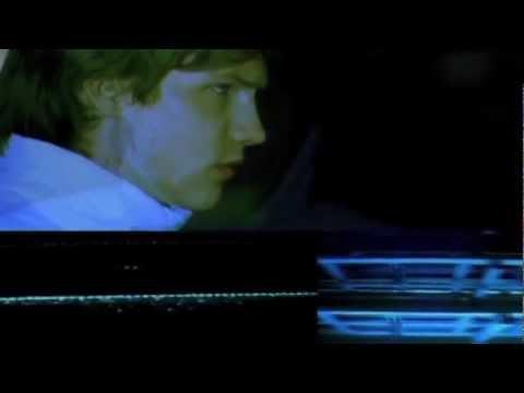 Sander Kleinenberg - My Lexicon [Music Video] [HD]