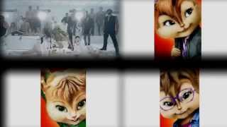 Lady Gaga - Bad Romance chipmunks version | chipmunks songs music download on youtube