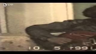 RƏMİŞ-1991 AĞDAM TOYU