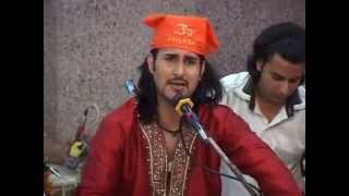 Thoda Dhyan laga sai daude daude aayenge- Nitin Anand